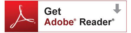 Get Adobe Reader free!